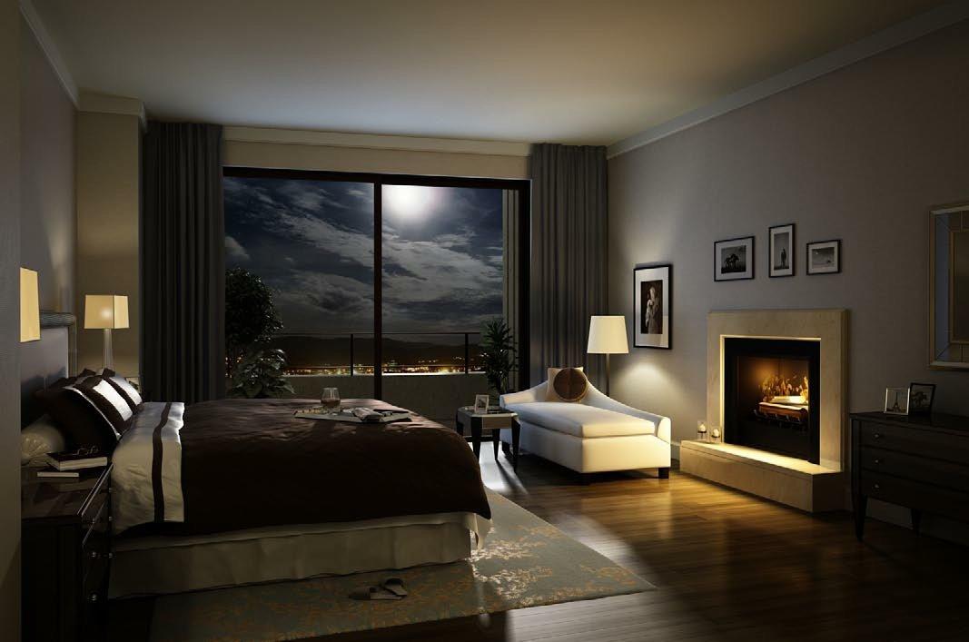 عکس+مدل+تخت+خواب+چوبی