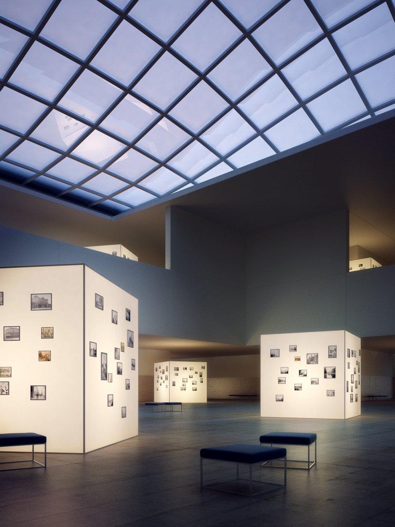 سازه فضایی | رسانه و سقف شیشه ای - سازه فضاییپرسشنامه سازه فضایی | سقف شیشه ای در روانشناسی - سازه فضایی... سازه فضایی  مقاله ...