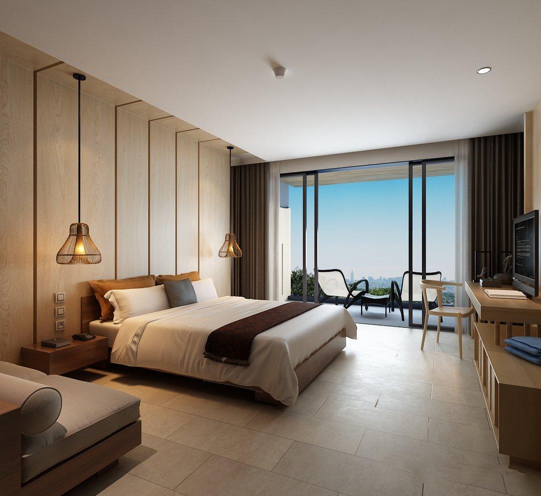 for Interior design rendered images