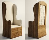 مدل کلاسیک استیل چوبی ویترین میز گل میز آیینه میز توالت مبل صندلی دراور میز کار نرده پله کلاسیک چوبی تخت خواب کلاسیک مبل کلاسیک چرمی کمد دیواری چوبی کنده کاری شده
