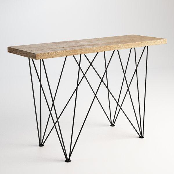 Gramercy Home D Models Furniture
