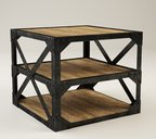 مدل مدرن وسایل منزل مبل چرمی میز چوبی صندلی گل میز تختخواب صندلی اپن