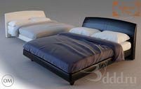 مدل تخت تختخواب تختخواب کودک تخت کلاسیک مدرن استیل گهواره تخت سلطنتی اطاق کودک