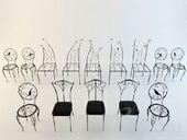 مدل صندلی راحتی صندلی تالار عروسی صندلی مدرن صندلی کلاسیک صندلی استیل صندلی فلزی صندلی چوبی