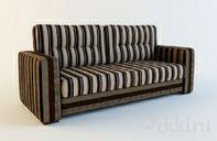 مدل مبل راحتی صندلی