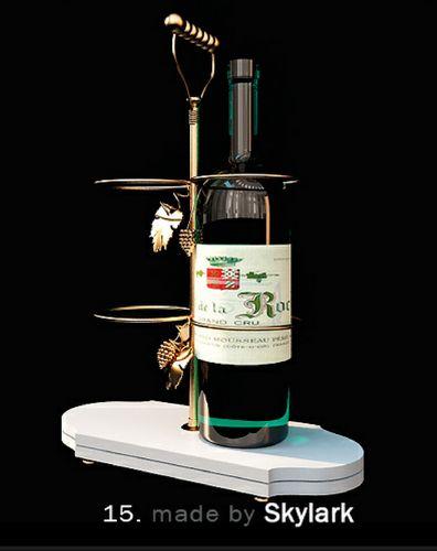 مدل وسایل روی میز آشپزخانه قوطی چای احمد مجسمه گلدان گل