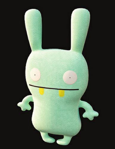 مدل اسباب بازی بچه عروسک باب اسفنجی ماشین کوکی مکعب روبیک