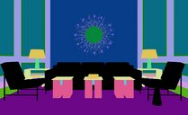 رندر محیط صحنه آماده داخلی اتاق نشیمن اتاق پذیرایی کلاسیک اتاق نشیمن مدرن آشپزخانه میز غذاخوری اتاق مطالعه مدرن خانه مدرن کافی شاپ رستوران گالری لابی هتل مدرن اتاق نشیمن کلاسیک