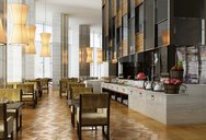 رندر محیط صحنه آماده داخلی اتاق خواب مدرن رستوران کافی شاپ اتاق کارمند مدرن اتاق پذیرایی مدرن اتاق نشیمن کلاسیک لابی هتل رستوران کلاسیک رستوران مدرن لابی هنل کلاسیک