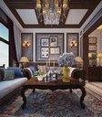 رندر محیط صحنه آماده داخلی اتاق پذیرایی کلاسیک اتاق خواب لابی هتل کافی شاپ اتاق پذیرایی مدرن اتاق نشیمن اتاق غذاخوری