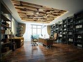 رندر محیط صحنه آماده داخلی اتاق نشیمن مدرن اتاق خواب مدرن اتاق کار مدرن کتابخانه لابی هتل آشپزخانه اتاق پذیرایی مدرن میز غذاخوری