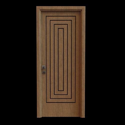 for Door design model