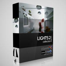 مدل لامپ چراغ لوستر آباژور