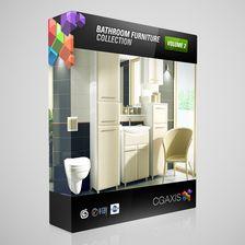 مدل وسایل دستشویی حمام روشویی کمد آینه حوله صندلی پادری مسواک توالت فرنگی بیده سطل صابون