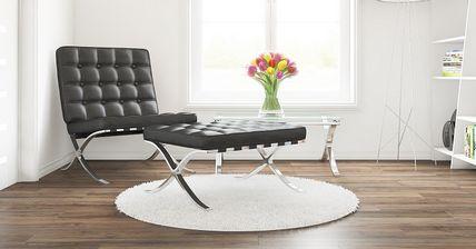 مدل وسایل منزل مبل راحتی صندلی میز فرش