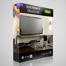 مدل وسایل الکترونیکی تلویزیون LED LCD بلندگو لپتاپ اپل آی پد آی فون موبایل قاب عکس مانیتور کیس کیبورد ماوس پلی استیشن PSP آی پاد هندزفری وایی دوربین کانن نیکون سونی