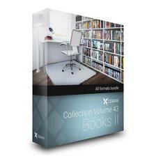 مدل کتاب مجله DVD CD سی دی
