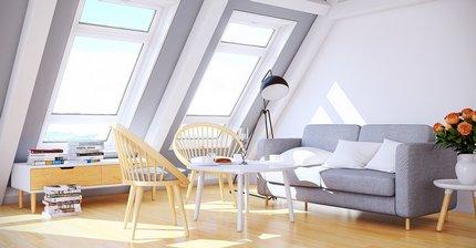 مدل وسایل منزل مدرن مبل صندلی چوب پارچه دراور میز