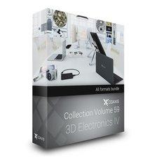 مدل وسایل الکترونیکی مانیتور کیبورد ماوس لپتاپ آیفون آیپد آیپاد اپل واچ بلندگو هدفون تلویزیون LCD LED دوربین عکاسی هارد اکسترنال