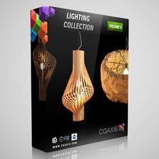 مدل لامپ لوستر چراغ مطالعه آباژور