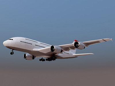 مدل هواپیما هلیکوپتر ایرباس 330 340 380 بوئینگ 747 جامبوجت 767 مک دانل داگلاس سی 130 سسنا