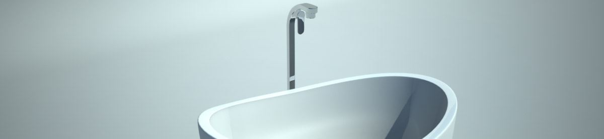 مدل حمام دستشویی دستمال کاغذی مسواک وان سینک روشویی توالت فرنگی بیده جکوزی کمد آینه شیر آب دوش