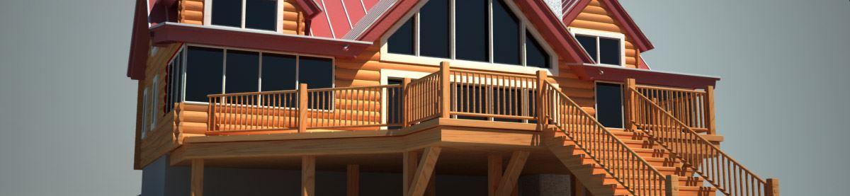 مدل ساختمان خانه شیروانی سوله کارخانه برج آسمان خراش مجتمع مسکونی نیروگاه برق اتمی پالایشگاه استادیوم فوتبال ورزشی