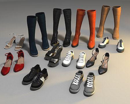 مدل لباس کفش بوت کت دامن لباس شب مهمانی بارانی لباس ورزشی لگ جوراب شلواری کاپشن تی شرت جوراب پلیور کراوات شلوار جین مانکن حوله