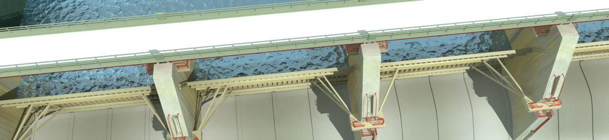 مدل سازه های مهندسی پل دره سد ایستگاه اتوبوس تراموا مترو شهربازی کلیسا چرخ فلک فانوس دریایی شرکت رصدخانه اسکله دریایی لوله انتقال