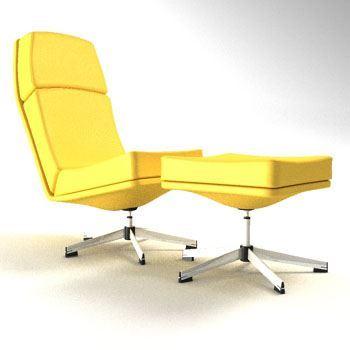 مدل صندلی میز مبل راحتی تلویزیون LED LCD بلندگو وان کتابخانه قفسه روشویی حمام دستشویی میز صندلی اداری ویدئو پروژکتور