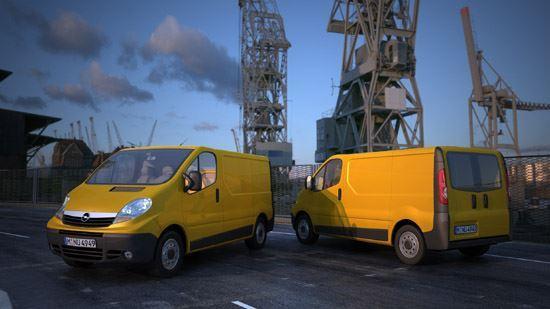 مدل وسایل حمل نقل عمومی ون کامیون تریلی تانکر بونکر اسکانیا بنز ماک