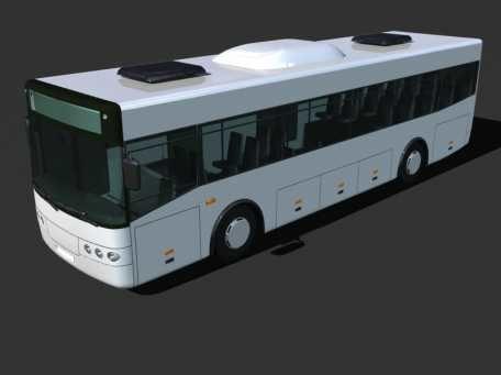 مدل وسایل نقلیه عمومی اتوبوس ون مینی بوس غلطک بیل مکانیکی لودر موتورسیکلت ماشین راه سازی قایق موتوری جت اسکی قایق بادبانی ترن قطار تریلی ترانزیت
