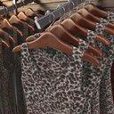 مدل لباس زنانه رگال لباس چوب لباسی مانکن لباس دکلته حلقه ای شلوار جین پلیور دامن جوراب ساپورت کت ژاکت لباس شب شال گردن