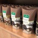 مدل غذای آماده فروشگاه نان گرد جو پیراشکی شکلات آدامس چیپس پفک قهوه استارباکس شیر آبمیوه نوشابه قوطی شیرینی آب معدنی شیر کاکائو غذای آماده میوه موز هلو سیب همبرگر سیب زمینی سرخ کرده دستگاه پرداخت فروشگاه