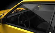 مدل ماشین اپل رنو مگان فولکس واگن آکورا لانچیا سوزوکی پونتیاک آئودی بی ام و