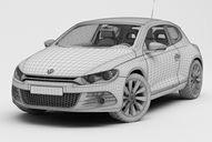 مدل ماشین بی ام و ایکس سیکس مزدا آئودی هوندا شورلت کامارو دوج شارژر فولکس واگن سیتروئن