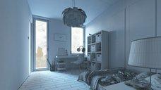 دانلود رندر ویلا کامل دستشویی حمام اتاق خواب کودک بچه استخر جنگل لندسکیپ فضای سبز اتاق مطالعه حیاط آشپزخانه اتاق پرو اتاق پذیرایی اتاق نشیمن سونا رندر آماده نورپردازی روز صحنه خارجی