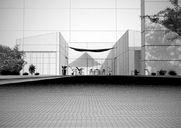 محیط صحنه آماده رندر خارجی شب روز ویلا استخر برج ایفل تاج محل ساختمان اپرای سیدنی برج دوقولو مالزی