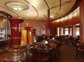 محیط صحنه آماده رندر داخلی معماری مدرن دستشویی حمام رستوران کافی شاپ لابی هتل اتاق خواب نشیمن