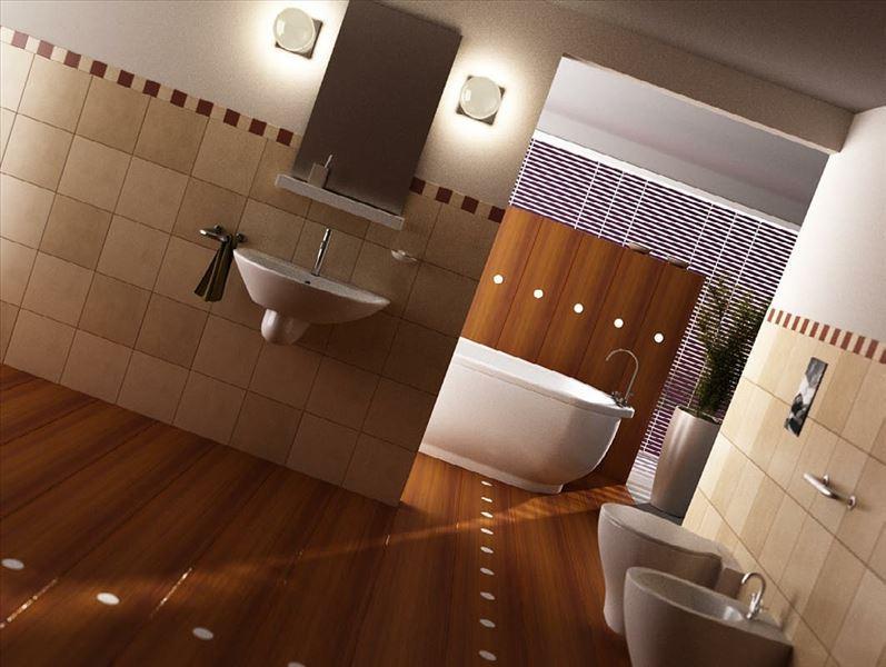 محیط صحنه آماده رندر داخلی دستشویی حمام اتاق نشیمن پذیرایی خواب ورزش آشپزخانه استخر سرپوشیده