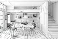 دانلود رندر آشپزخانه مدرن آماده رندر آشپزخانه کلاسیک اتاق خواب اتاق مطالعه اتاق نشیمن اتاق پذیرایی اتاق کار
