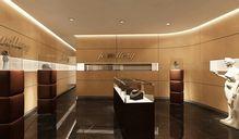 محیط صحنه آماده رندر داخلی حمام دستشویی استودیو ضبط اداری اتاق نشیمن پذیرایی آشپزخانه اتاق خواب لابی هتل