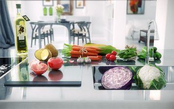 مدل میوه سبزیجات خربزه خیار هلو هویج ذرت سیب زمینی کلم تربچه نارنگی پرتغال نارگیل آوکادو ذغال اخته کیوی گردو گوجه فرنگی سیب