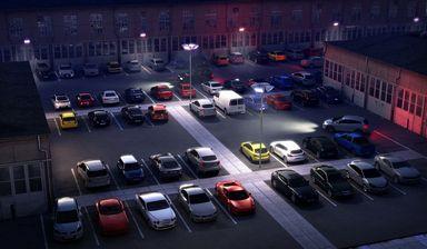 مدل ماشین اتومبیل خودرو کم پلی