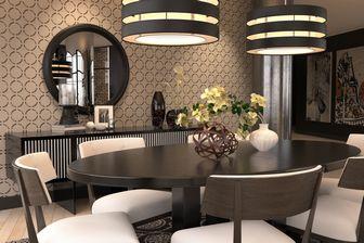 مدل تزئینات دکوراسیون اتاق نشیمن گل گلدان قاب عکس مجسمه شمع شمعدان آباژور