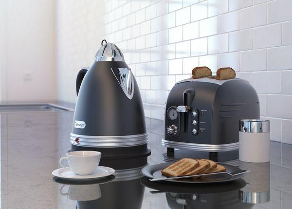 مدل تجهیزات آشپزخانه قهوه ساز چای ساز تستر ظرف میوه آناناس موز پرتغال قاشق چنگال کارد سبزیجات آبمیوه گیری ظروف ادویه مایکروویو ماهی تابه