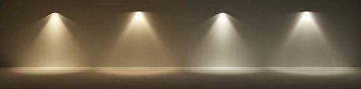 مدل لامپ هالوژن سقفی ال ای دی لوستر پروژکتور لامپ مهتابی