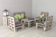 مدل سه بعدی وسایل خانه مبل راحتی مدرن تخت خواب کابینت آشپزخانه دکور مدرن کلاسیک