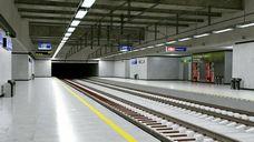 مدل سه بعدی لوکوموتیو قطار ایستگاه قطار ترن قطار سریع السیر مترو علایم قطار ریل قطار