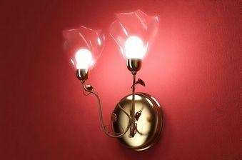 مدل چراغ لامپ